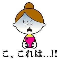 バイオハザード 漫画 無料.jpg